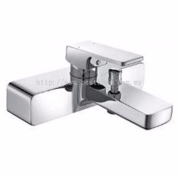 SHOWER MIXER TR-TP-BM- 11398-CH