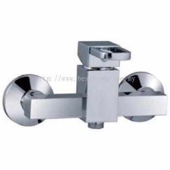 SHOWER MIXER SM7323 / TR-TP-SM-00216-CH