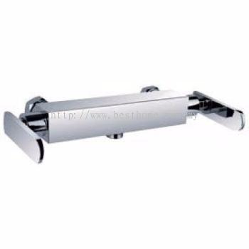 SHOWER MIXER SM21-C / TR-TP-SM-00288-CH