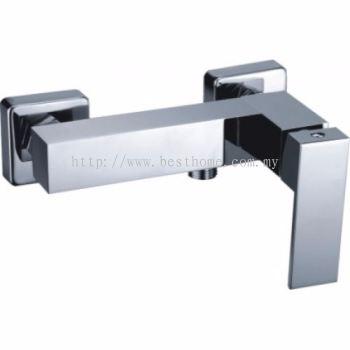 SHOWER MIXER SM47-P552 / TR-TP-SM-00660-CH
