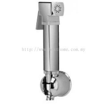 BIDET SPRAY BS99700 / TR-BS-HB-00793-CH
