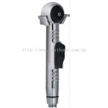 TORA HAND BIDET SET BS2306 / TR-BS-HB-00784-CH