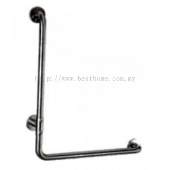GRAB BAR TR07552 / TR-BA-GB-09707-PL