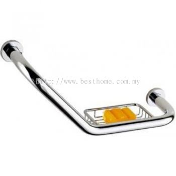 GRAB BAR KL604 / TR-BA-GB- 01184-PL