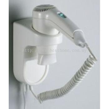 TORA HAIR DRYER KL020D / TR-BA-HRD-04958-WW