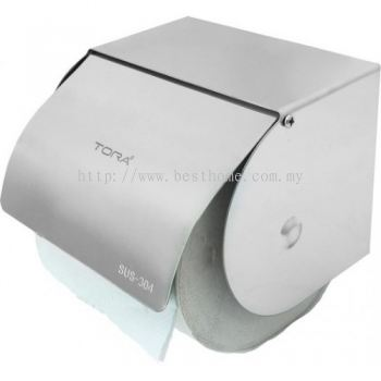 PAPER HOLDER PH127 / TR-BA-PH-08574-PL