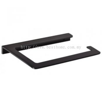 PAPER HOLDER TR-BA-PH-09742-BM