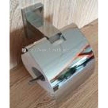 PAPER HOLDER TR-BA-PH-09480-PL