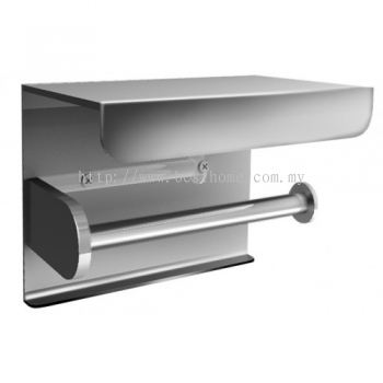 PAPER HOLDER PH36 / TR-BA-PH-08072-PL
