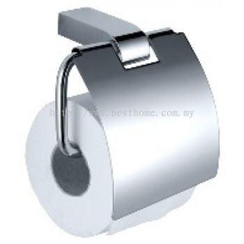 RQ SERIES PAPER HOLDER RQ10505 / TR-BA-PH-01268-CH