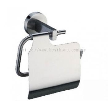 ANTHILL TRANZ SERIES TOILET PAPER HOLDER TR155(KA155)-POLISH / AH-BA-PH-00943-PL