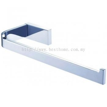 VICOL SERIES PAPER HOLDER VC0945 / TR-BA-PH-04898-CH