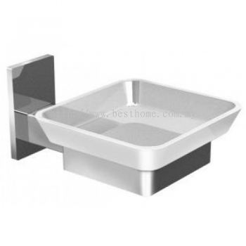 SOAP DISH HOLDER TR-BA-SPH-10039-ST