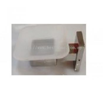 SOAP DISH HOLDER TR-BA-SPH-09472-PL