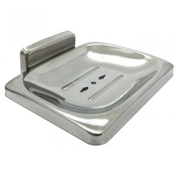 SOAP HOLDER CH300 / TR-BA-SPH-01067-PL