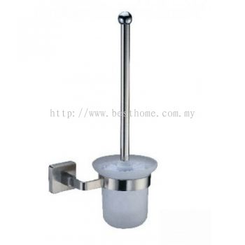 ANTHILL ZENTUX SERIES TOILET BRUSH HOLDER ZE132(KA132)-POLISH / AH-BA-TBH-00967-PL