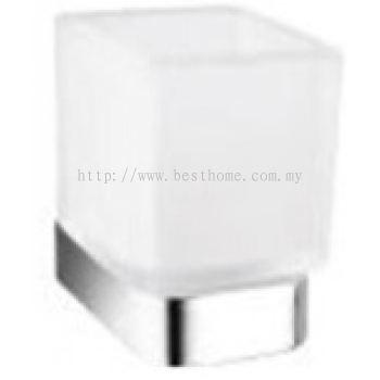 BENZITE SERIES TUMBLER HOLDER BZ0167 / TR-BA-TH-08493-PL