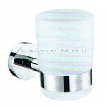 ANTHILL NEXUS SERIES SINGLE CUP HOLDER NE9901-POLISH / AH-BA-TH-00907-PL