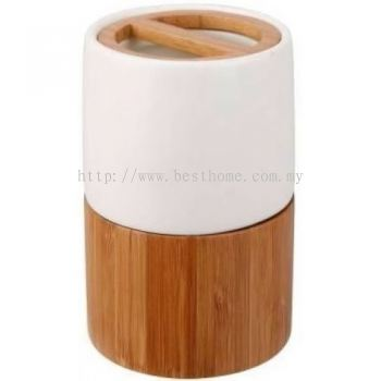 COUNTERTOP SERIES TOOTH BRUSH HOLDER BD0101 / TR-BA-TH-04242