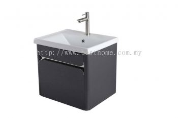 Basin Cabinet CS5501