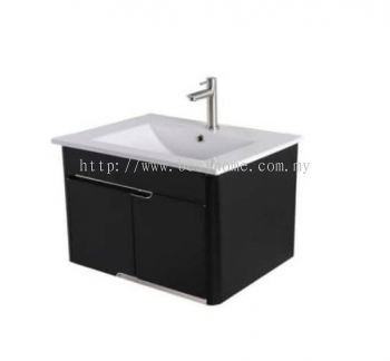 Basin Cabinet CS6011