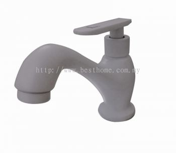 BASIN TAP-WH