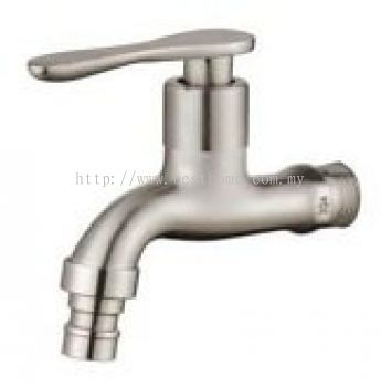 WALL MC BIB TAP