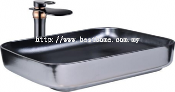 COUNTER TOP BASIN RAL-B1719