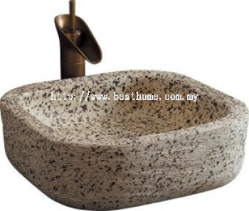 COUNTER TOP BASIN RAL-F1717