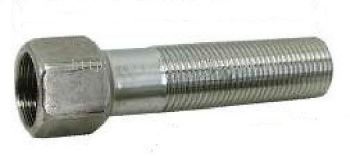 PIPE EXTEN 100MM - SL00315J