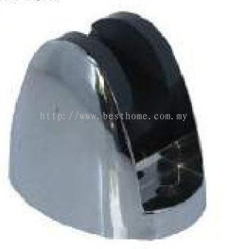 SHOWER HOLDER - ADJ SL00904ZA