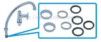 O RING SL00521A