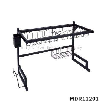 MDR11201 KITCHEN DISH RACK