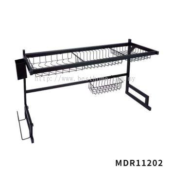 MDR11202 KITCHEN DISH RACK
