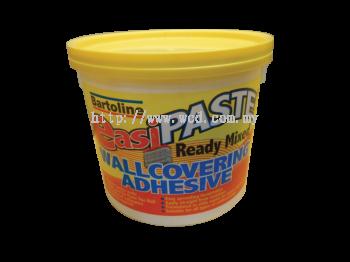 Bartoline Easipaste 5KG Adhesive