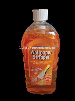 Bartoline 1 litre Stripper