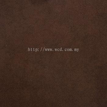 904 Leatherbond Brown