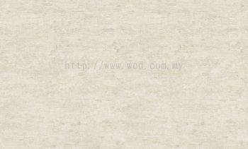 Wallpaper 82041-2