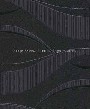 Wallpaper 737110