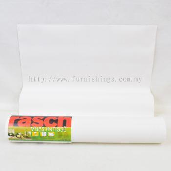 Wallpaper 786606
