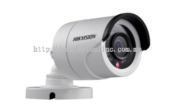 HIK HD1080P IR Outdoor Camera 2mp 3.6mm