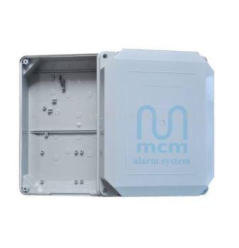 PVC Box (30cm*23cm*11cm)