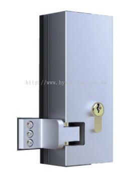 DCMoto925W Lock
