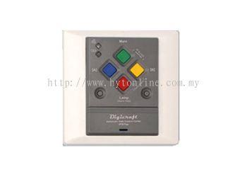 DCMoto925W Wireless Keypad