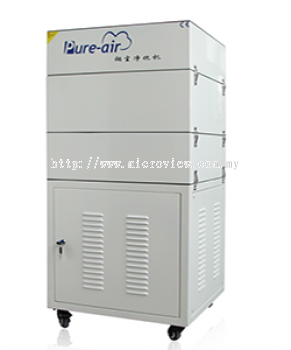 A-700FS Air Filter for Laser Machine