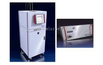 Diode Laser Case Hardening System