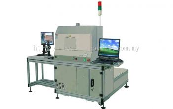 Excimer Laser for Biocompatible Materials