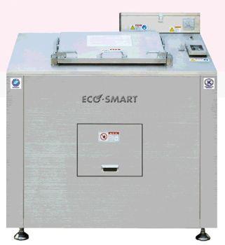 ES-80