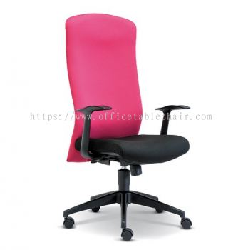 Office Standard Chairs