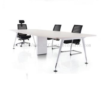 ANAKO CONFERENCE TABLE